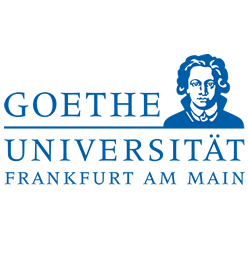Goethe Universitaet Frankfurt (GUF, Germany)