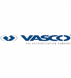 Vasco (VDS, United Kingdom)